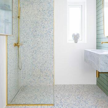 paris white terrazzo huguet mallorca tiles