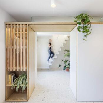 Huguet 50x50x2cm terrazzo floors
