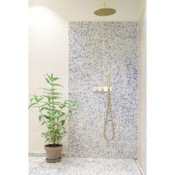 Huguet Terrazzo Tiles